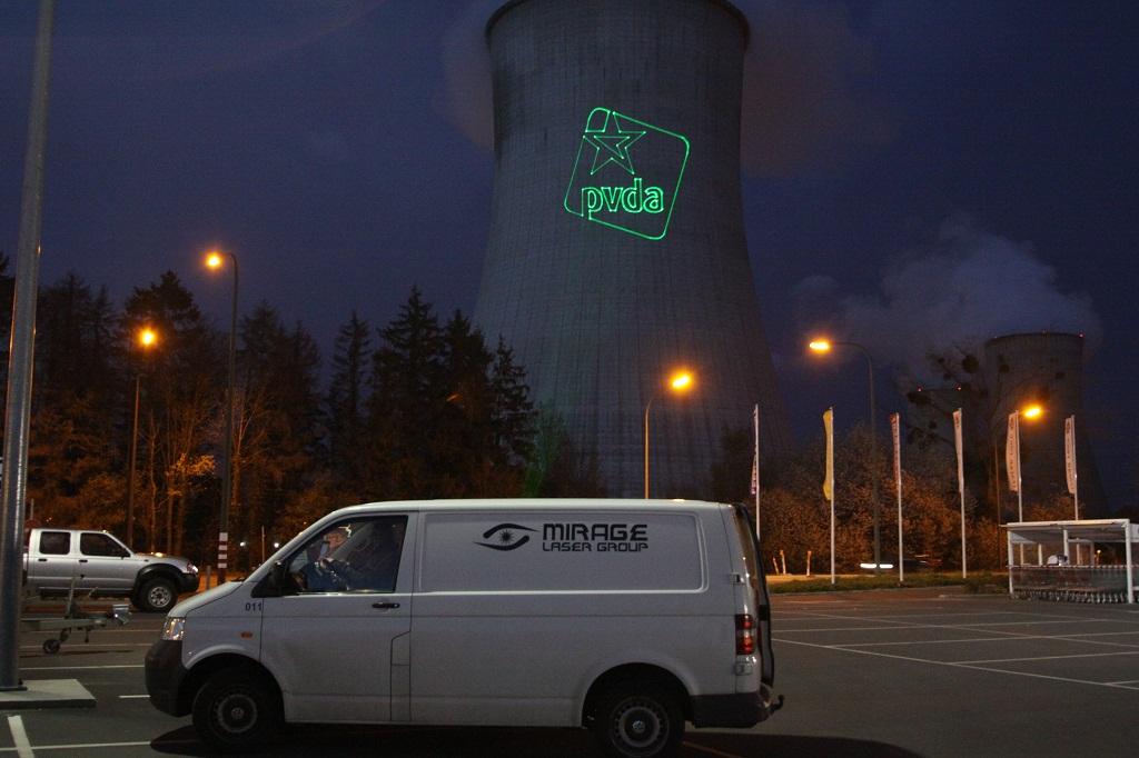 Laser Billboard.jpg
