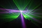 Laser Setup.JPG