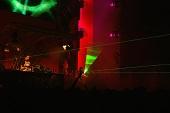 Lasergloves Vierdaagsefeesten.jpg