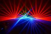 Lasershow Multicolor.JPG