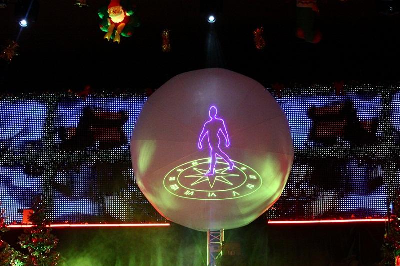 Lasershow Rabobank.JPG