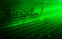 Lasershow Senseation.jpg