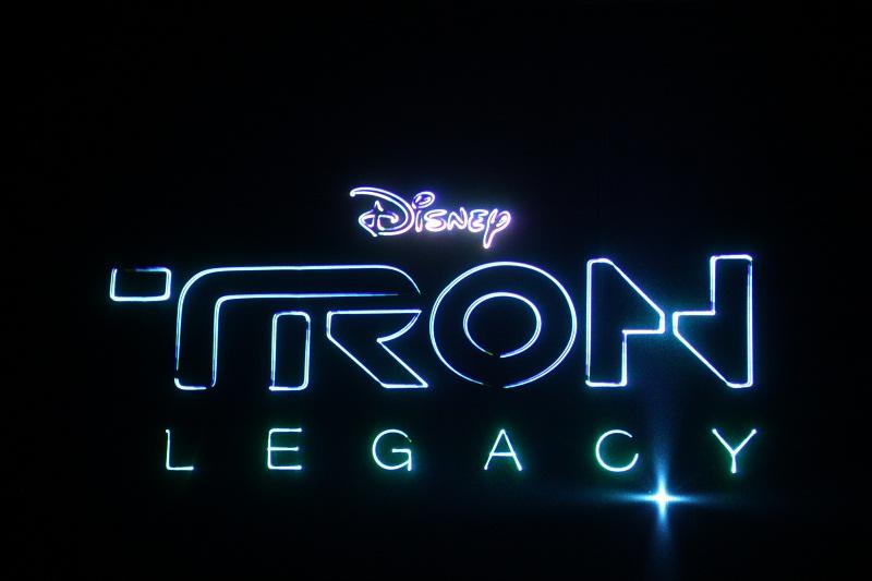Lasershow Tron.JPG