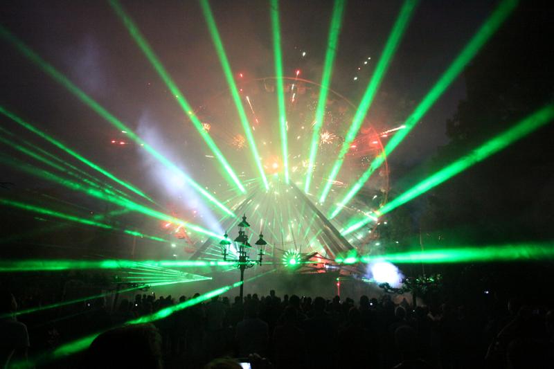 Lasershow Walibi.png