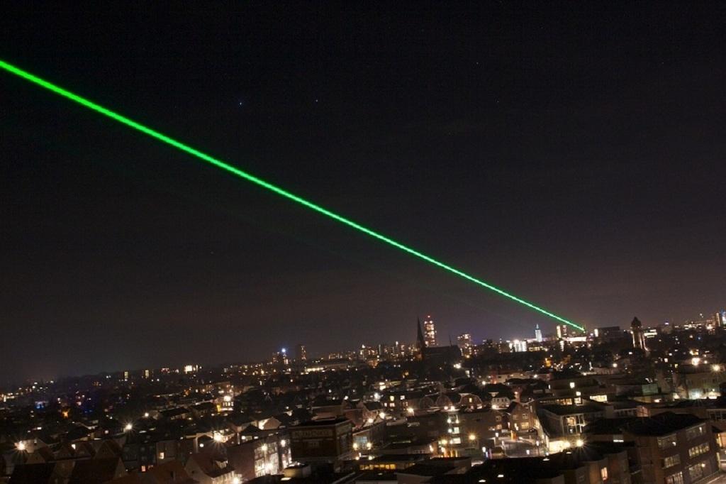 Laserstraal.jpg