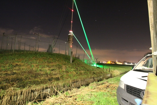 Laserstralen.jpg