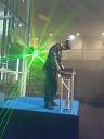 Living Statues Lasershow.jpg