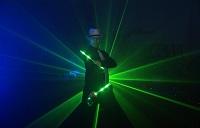 Lumix Poi Lasershow.jpg