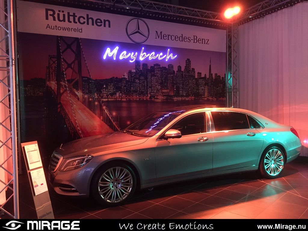 Mercedes Mayback Introductie.jpg