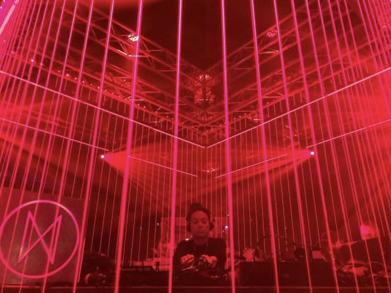 Mirage - LLA Laser Bar.jpg