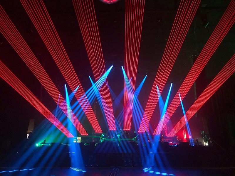 Mirage - LLA Laser Led Array.jpg
