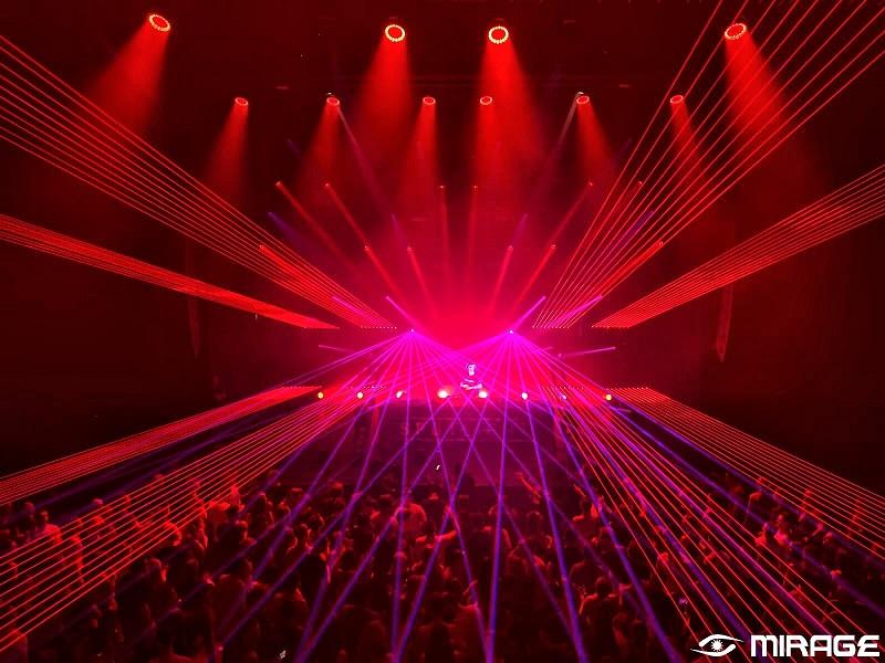 Mirage - LLA Laser Ray.jpg