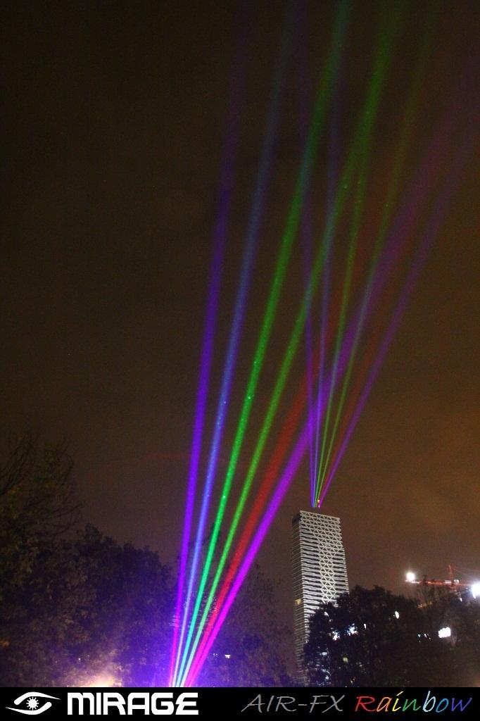 Rainbow 001.JPG