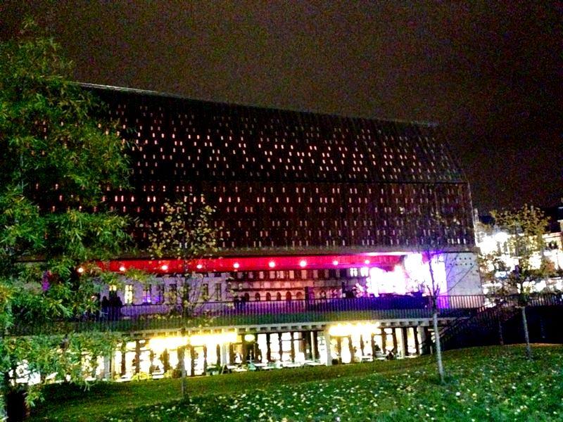 Stadshal Gent Mirage Architectural Lighting 03.jpg