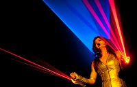 Step into the Light Lasershow.jpg