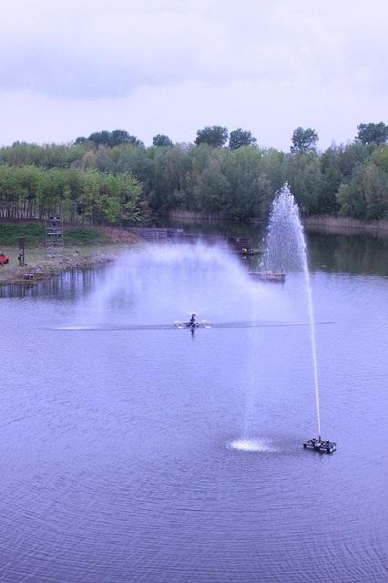 Water Show Walibi.JPG